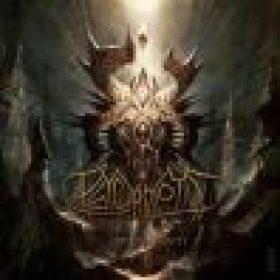 PSYCROPTIC: ´(Ob)Servant´ – Trailer zum neuen Album