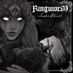 "RINGWORM: neues Album ""Snake Church"" als Stream"