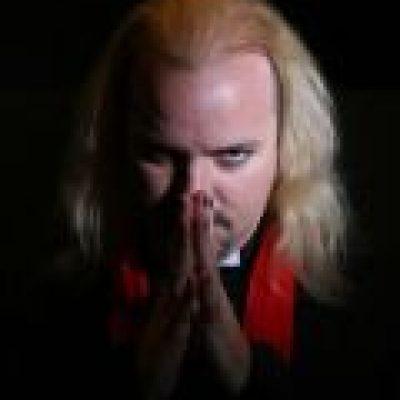 CANDLEMASS: Robert Lowe ist neuer Sänger