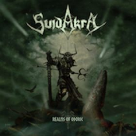 SUIDAKRA: Realms Of Odoric