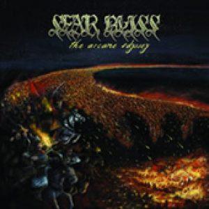 SEAR BLISS: `The Arcane Odyssey` kommt im September