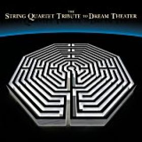 DREAM THEATER: orchestrales Tributealbum