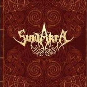 SUIDAKRA: 13 Years Of Celtic Wartunes