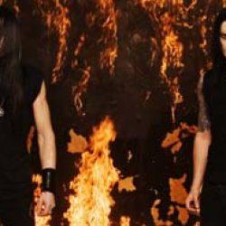 """SATYRICON:  Neuauflage von """"Nemesis Divina"""" als Stream"""