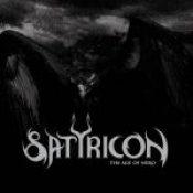 SATYRICON: ´The Age Of Nero´  online anhören