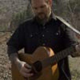 SCOTT KELLY: Soloalbum des NEUROSIS-Gitarristen