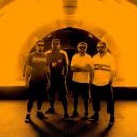 SEPULTURA: neues Album heißt ´A-LEX´