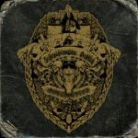 SHADOWS FALL: neues Album ´Retribution´ als Onlinestream