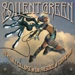 SOILENT GREEN: Video zum Song ´Antioxidant´ online