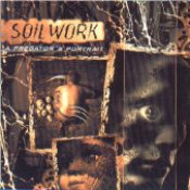 SOILWORK: A Predator´s Portrait