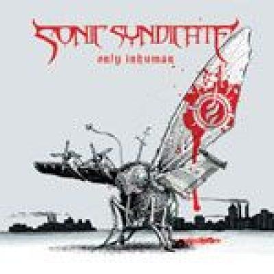 SONIC SYNDICATE: Trackliste und Veröffentlichungsdatum