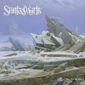 "SPIRITUS MORTIS: kündigen ""The Year Is One""-Album an"