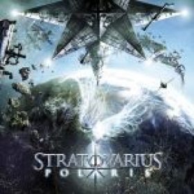 STRATOVARIUS: ´Polaris´  – neues Album als Stream