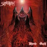 SUFFOCATION: neuer Song ´Cataclysmic Purification´ online
