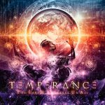 TEMPERANCE: The Earth Embraces Us All