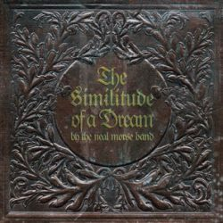 "THE NEAL MORSE BAND: Doppelalbum ""The Similitude Of A Dream"""
