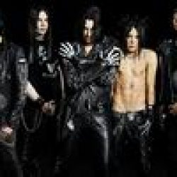 THE 69 EYES: Videoclip zu  ´Lost Boys´ im Netz