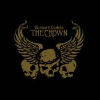 "THE CROWN: Inhalt der Bonus DVD von ""Crowned Unholy"""