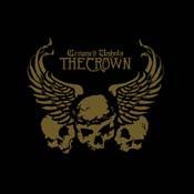 """THE CROWN: Inhalt der Bonus DVD von """"Crowned Unholy"""""""