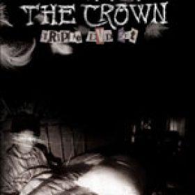 THE CROWN: Dreifach-DVD kommt Ende Oktober