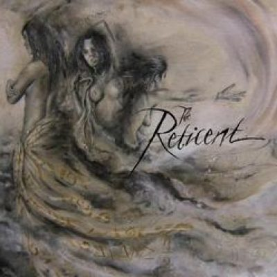 "THE RETICENT: Video-Clip zu ""The Decision"""