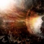 THE ETERNAL: neues Album ´Kartika´