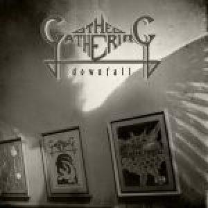 THE GATHERING: Doppel-CD mit alten Aufnahmen