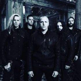 TOMBS: Vertrag bei Metal Blade