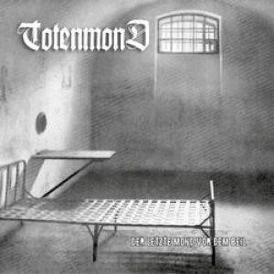 """TOTENMOND: Songtitel von """"Der Letzte Mond Vor Dem Beil"""""""