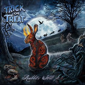 "TRICK OR TREAT: Video-Clip zu ""Never Say Goodbye"""