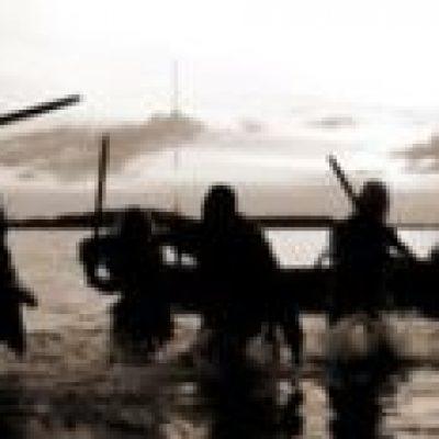 TURISAS: neues Album im Juni 2007