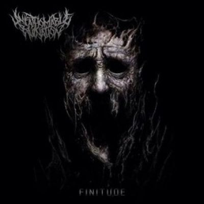 "UNFATHOMABLE RUINATION: Video-Clip zu ""Pestilential Affinity"""