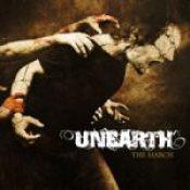 UNEARTH: ´The March´ – Song vom neuen Album online