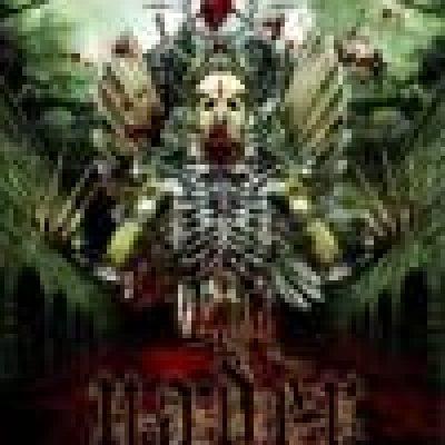 VADER: `And Blood Was Shed In Warsaw`-DVD kommt im Oktober