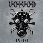 VOIVOD: Song ´Deathproof´ vom Album ´Infini´ online