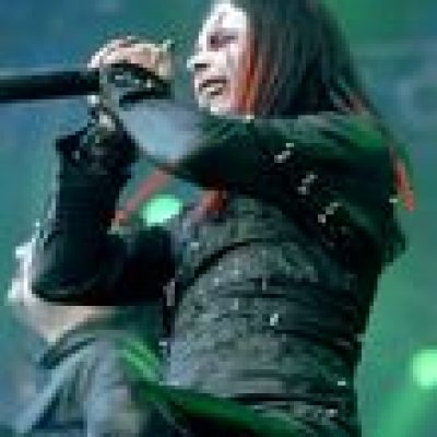 CRADLE OF FILTH: zweiter neuer Song online
