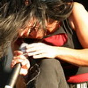 LACUNA COIL: ´Visual Karma (Body, Mind and Soul)´ – erster Song der Live-DVD online