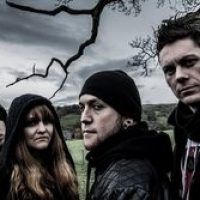 "WE ARE THE CATALYST: Video-Clip zu ""Delusion"""