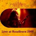 """WOLVES IN THE THRONE ROOM: Live at Roadburn 2008 [12""""-LP + DVD]"""