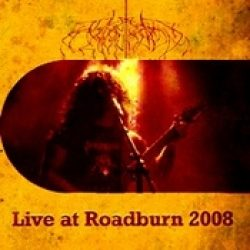 "WOLVES IN THE THRONE ROOM: Live at Roadburn 2008 [12""-LP + DVD]"
