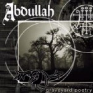 "ABDULLAH: ""Graveyard Poetry"" am 30. September"