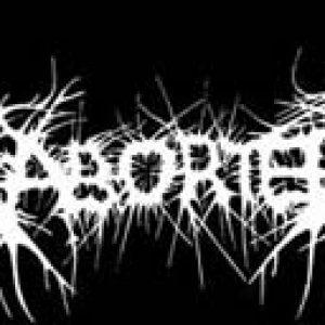ABORTED: Songtitel gesucht