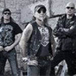 ACCEPT: ´Blood Of The Nations´ erscheint am 20. August
