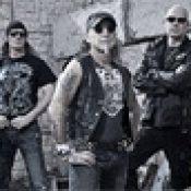 ACCEPT: neues Album im Frühjahr 2012