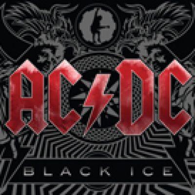 AC/DC: ´Black Ice´ – neues Album am 17. Oktober