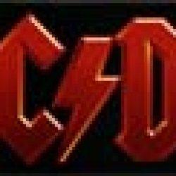 AC/DC: ´Black Ice World Tour´ – weitere Konzerte in Deutschland und Österreich