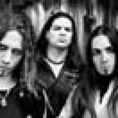 ADAGIO: neues Album ´Archangels In Black´