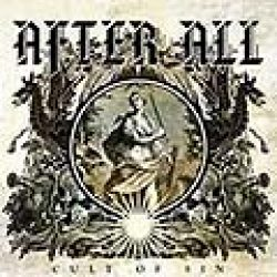 AFTER ALL: ´Cult Of Sin´ – neues Album im März