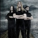 AHAB: ´The Divinity Of Oceans´ – neues Album und Tour im Herbst