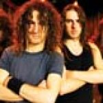 "AIRBOURNE: ""Black Dog Barking"" – neues Album im Mai"